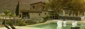 05-accomodattion-girona-bike-cycling-tour-hotel-sleep-girona