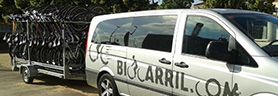 06-bike-transport-bag-transport-girona-bikes-tours-cycling