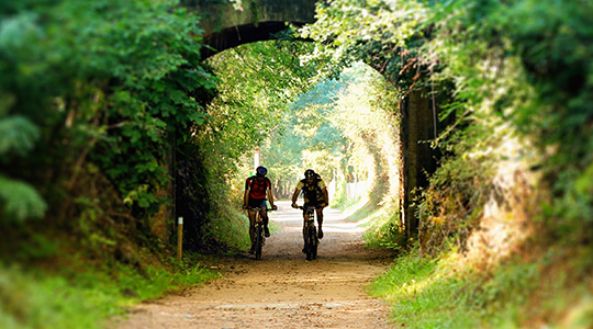 01-railtrail-cyclotourism-bike-trip-girona-cycling-costa-brava-pyrenee-bicycle-greenway