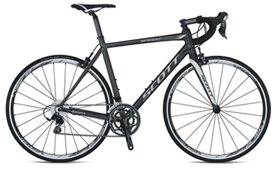 scott-sh-105-road-bike-rent-girona-hire
