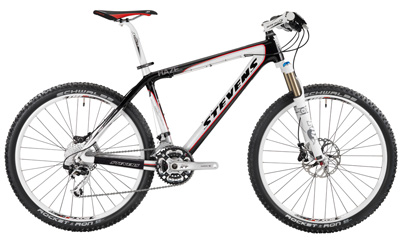 stevens-haze-btt-bike-rent-girona-hire
