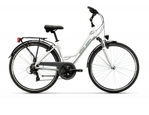 bicicleta-urban-conor-city-24v-1