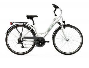 bicicleta-urban-conor-city-24v-1