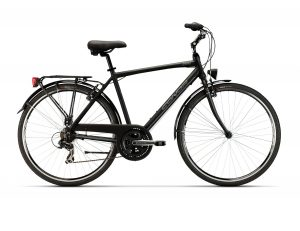 bicicleta-urban-conor-city-24v
