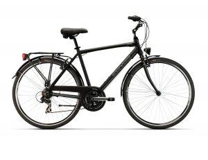 bicicleta-urban-conor-city-24v